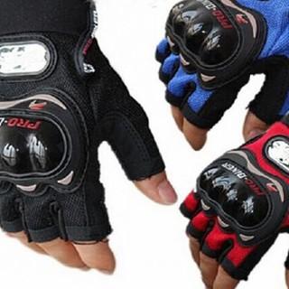 Găng tay xe máy Probike thumbnail