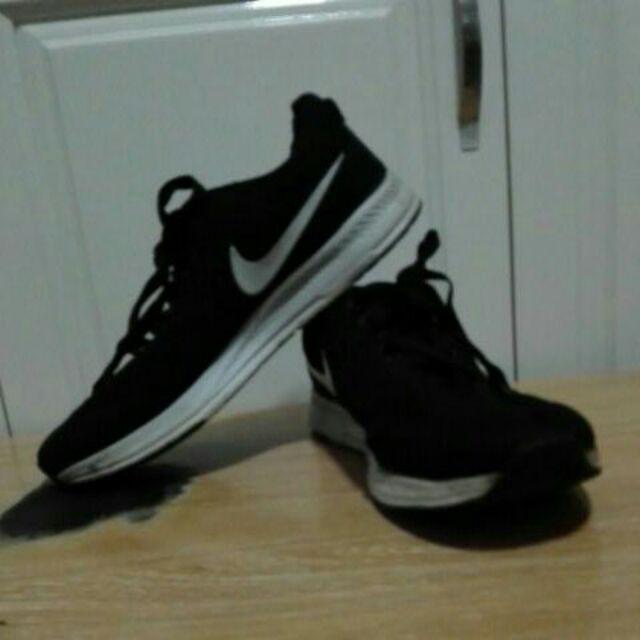 Giày Nike Flyknit Lunar 3 dành cho nam