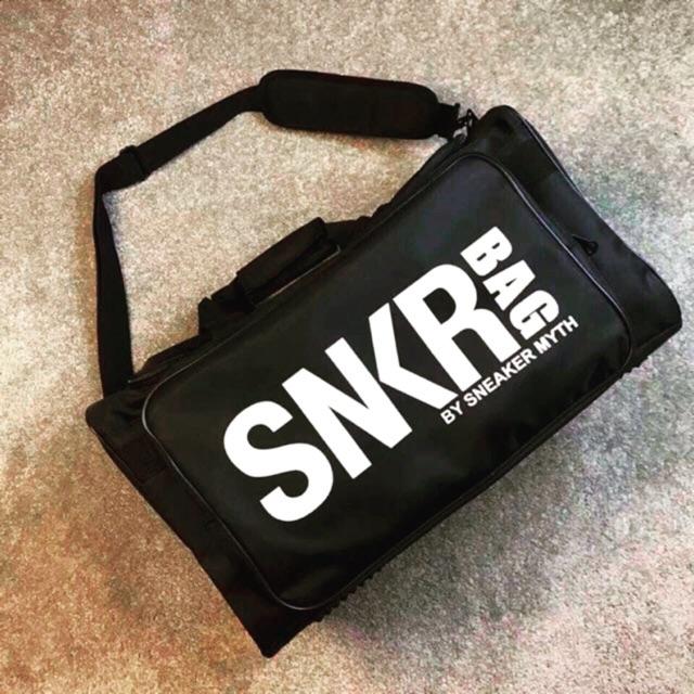 Túi đựng giày sneaker