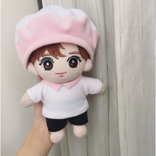 [OUTFIT DOLL 20cm ] Bộ Outfit Cuteeee