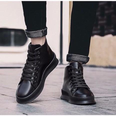 FREESHIP ĐƠN 99K_Giày Nam/😍Freeship đơn 250k🎁/ giày thể thao nam/ giày nam gía rẻ/ giày sneaker nam cao cấp