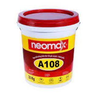 chống thấm neomax A108