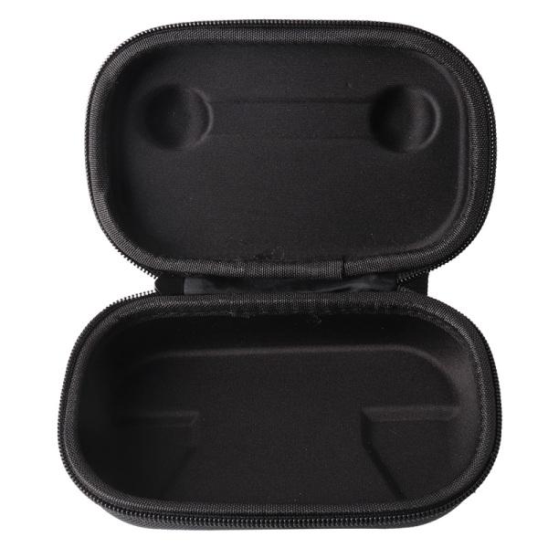 For DJI Mavic 2 Nylon Case Shoulder Bag Portable Storage Bag Carrying Bag for DJI Mavic 2 Drone Remote Controller