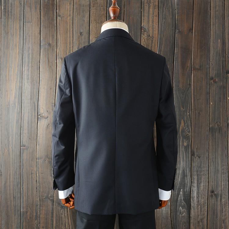 Áo vest nam thiết kế sang trọng