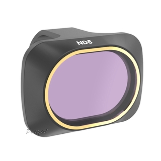 [PRETTYIA1]Replacement High Quality ND8 Lens Filters Set for Mavic Mini Drone