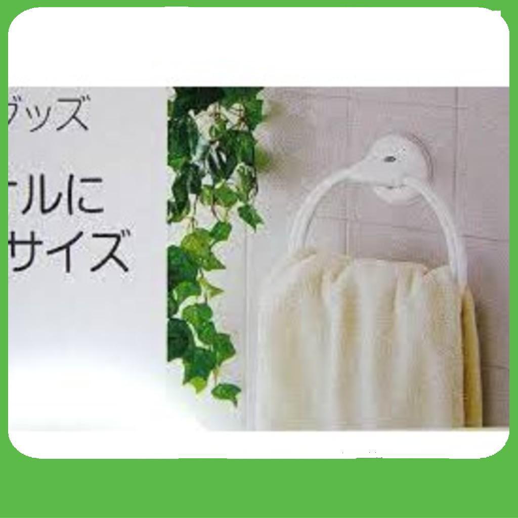 Gói tẩy vệ sinh lồng máy giặt 70g | TẠI CẦU GIẤY