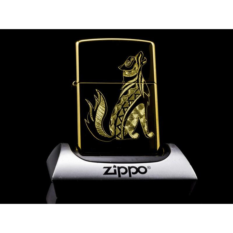 Hộp Quẹt Zippo 12 Con Giáp Tuổi Tuất - 2614821 , 1286766075 , 322_1286766075 , 789000 , Hop-Quet-Zippo-12-Con-Giap-Tuoi-Tuat-322_1286766075 , shopee.vn , Hộp Quẹt Zippo 12 Con Giáp Tuổi Tuất