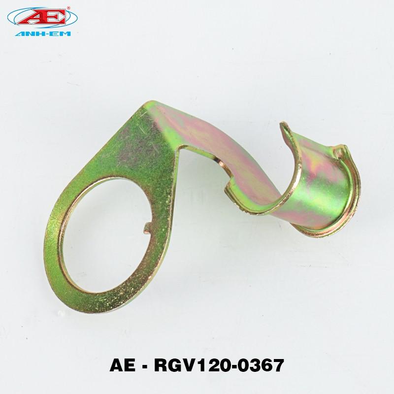 Pas dây dầu cổ (RGV) vòng vàng TR (RG/RGV/ST2K)  SUZUKI SPORT - SU XIPO - RG 110 - RGV 120 - SATRIA 2000