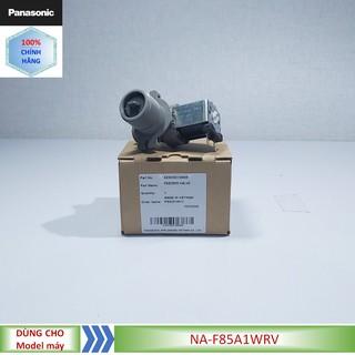 Van cấp nước máy giặt Panasonic model NA-F85A1WRV