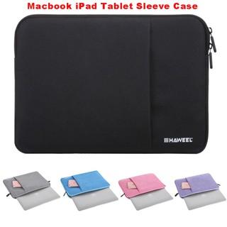Túi Đựng Laptop Chống Nước Cho Macbook Air Pro / Samsung / Hp / Asus