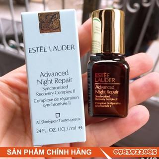 Serum Estee Lauder ANR 7ml thumbnail