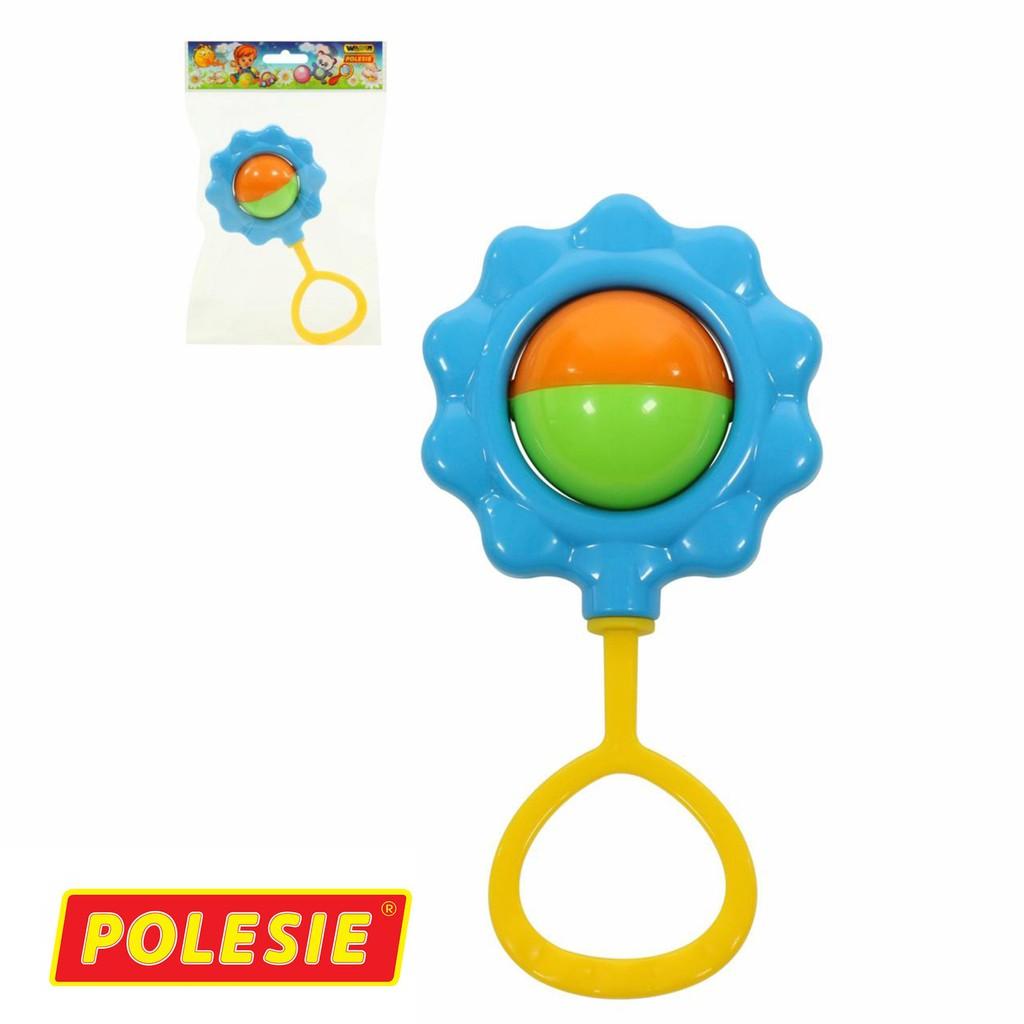 Xúc xắc hoa thanh cúc đồ chơi – Polesie Toys - 14566801 , 2063336390 , 322_2063336390 , 39000 , Xuc-xac-hoa-thanh-cuc-do-choi-Polesie-Toys-322_2063336390 , shopee.vn , Xúc xắc hoa thanh cúc đồ chơi – Polesie Toys