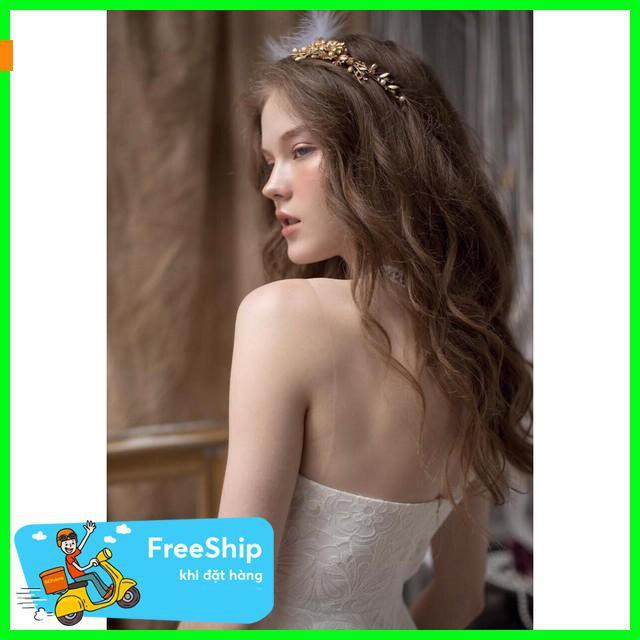 2189710857 - [ Top 9 ] Đầm dự tiệc sang chảnh, đầm chuyên dạ hội, đám cưới cực đẹp váy chữ a váy maxi váy 2 tầng