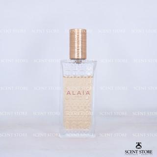 Scentstorevn - Nước hoa Alaia Blanche EDP thumbnail