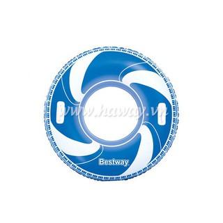 Phao bơi Bestway 36093