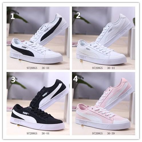 giày thể thao cổ thấp thời trang hàn cho nam