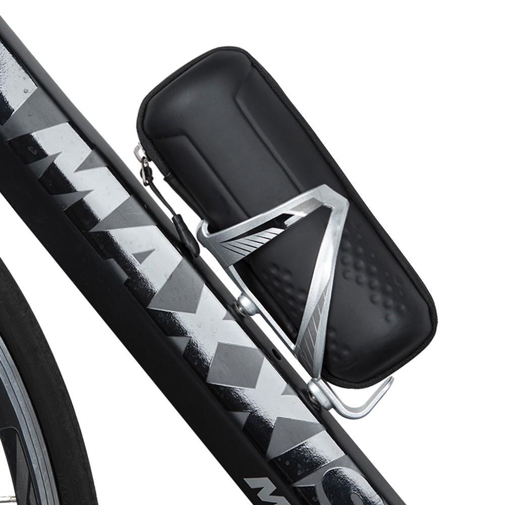 Túi đựng bình nước gắn yên xe đạp thumbnail