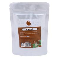 Bột Ca Cao Nguyên Chất 100% Light Cacao C100 (100g / Gói)