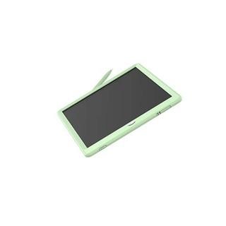 Bảng vẽ thông minh Xiaomi Wicue 10 inch
