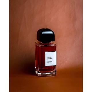 Nước hoa B.D.K Smoking Rouge ( mẫu thử )