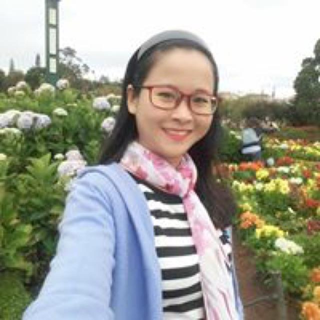daothanhnguyet95