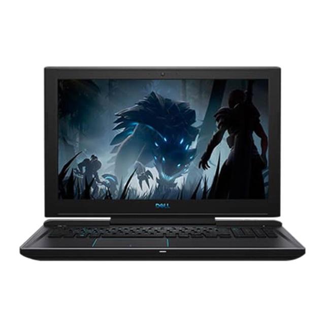 Dell G7 7588-70183902 (Black)