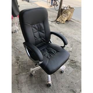 Ghế JO-1090, ghế giám đốc, ghế văn phòng, nội thất văn phòng, nội thất phòng làm việc