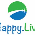 Happy.Live_Company