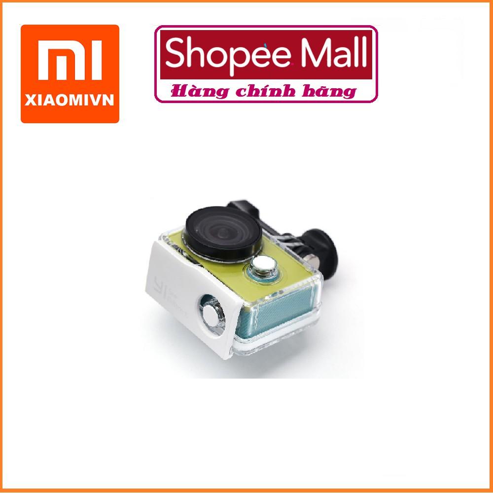 Kit Case chống nước Xiaomi cho Camera hành trình Xiaomi Yi action 1080p - 2582459 , 44988080 , 322_44988080 , 590000 , Kit-Case-chong-nuoc-Xiaomi-cho-Camera-hanh-trinh-Xiaomi-Yi-action-1080p-322_44988080 , shopee.vn , Kit Case chống nước Xiaomi cho Camera hành trình Xiaomi Yi action 1080p