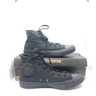 Giày Converse All Star m3310 Authentic 2hand (Đã qua sử dụng) thumbnail