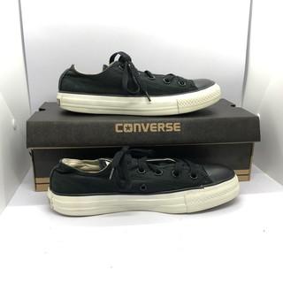 Giày Converse All Star 122005 Authentic 2hand (Đã qua sử dụng) thumbnail