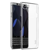 ốp lưng imak xịn Blackberry Keyone - Phủ nano chống xước, không ố màu - 3498896 , 833881467 , 322_833881467 , 85000 , op-lung-imak-xin-Blackberry-Keyone-Phu-nano-chong-xuoc-khong-o-mau-322_833881467 , shopee.vn , ốp lưng imak xịn Blackberry Keyone - Phủ nano chống xước, không ố màu
