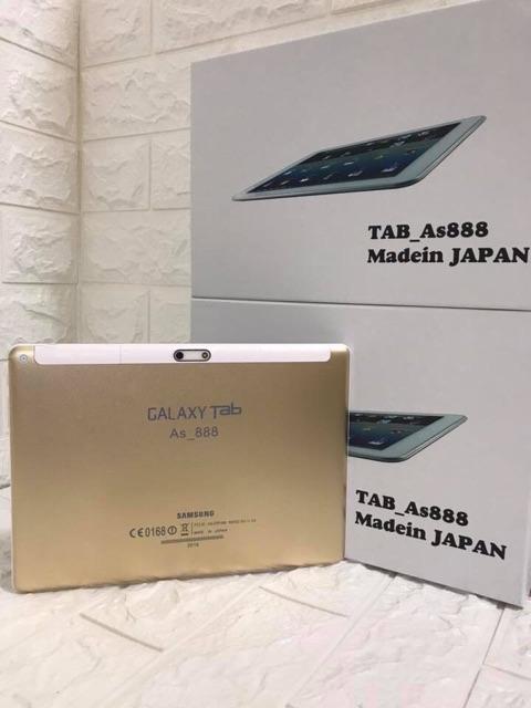 Chiếc Máy Tính Bảng đáng mua nhất 2019_As888_Madein Japan