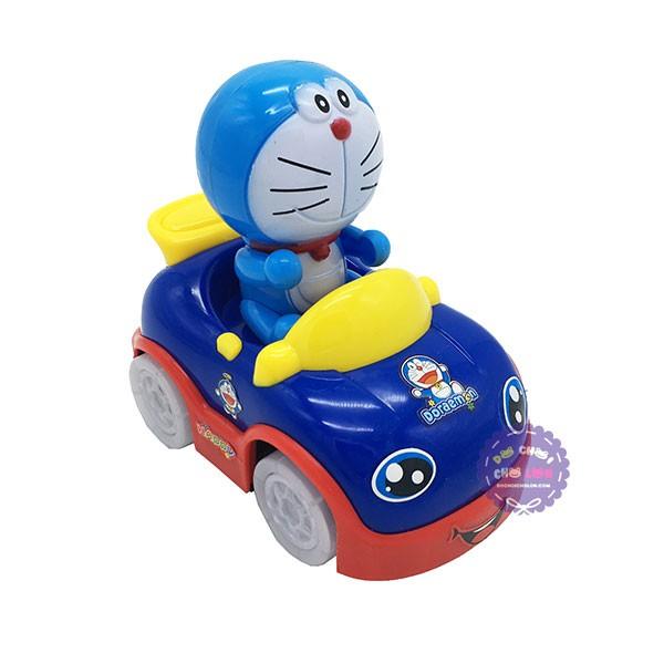 Hộp đồ chơi xe hơi Doraemon dùng pin có nhạc bánh đèn - 2794958 , 747448886 , 322_747448886 , 61000 , Hop-do-choi-xe-hoi-Doraemon-dung-pin-co-nhac-banh-den-322_747448886 , shopee.vn , Hộp đồ chơi xe hơi Doraemon dùng pin có nhạc bánh đèn
