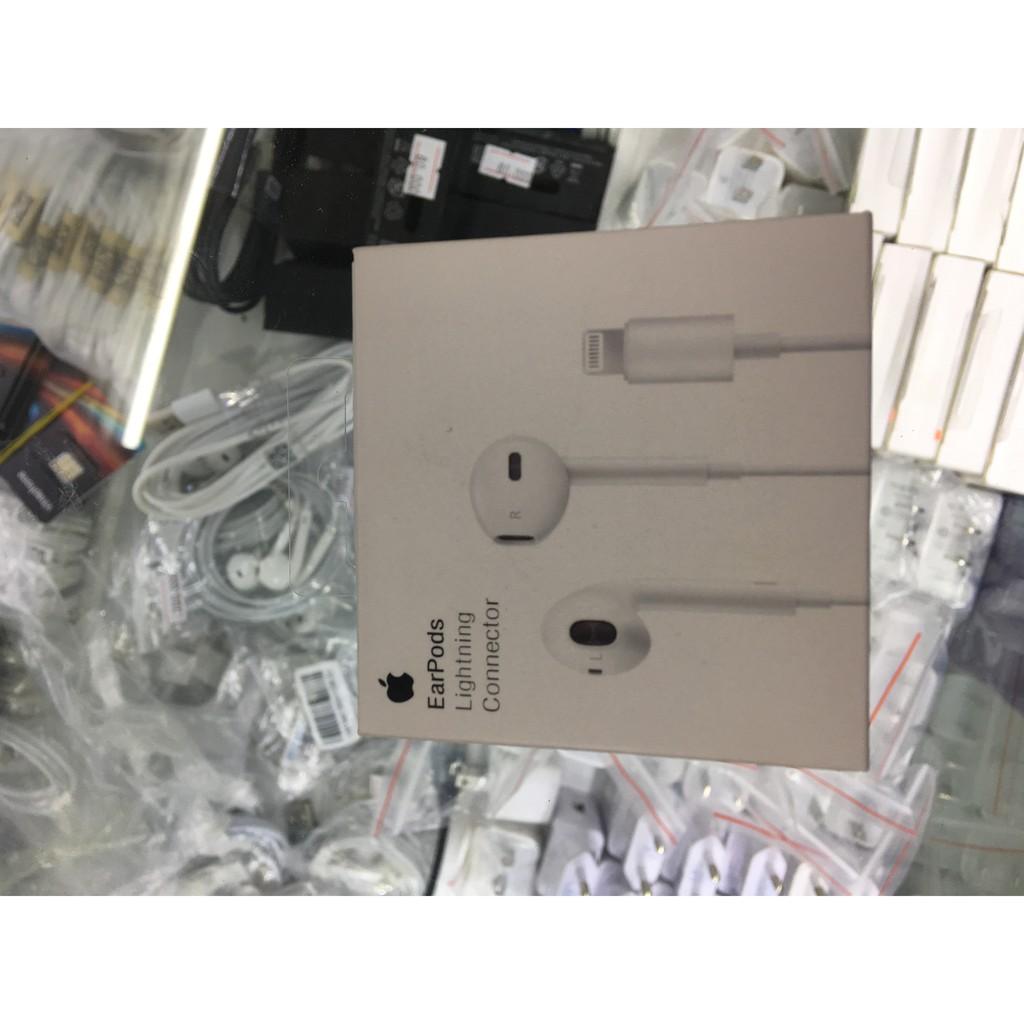 Tai nghe zin iphone 7/8/X/XR/XS/XS MAX - 15454079 , 2291924088 , 322_2291924088 , 550000 , Tai-nghe-zin-iphone-7-8-X-XR-XS-XS-MAX-322_2291924088 , shopee.vn , Tai nghe zin iphone 7/8/X/XR/XS/XS MAX