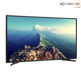 [Freeship HN] Smart Tivi Samsung UA40J5250D 40 inches kết nối Wifi, xem YouTube (Hàng bỏ mẫu)