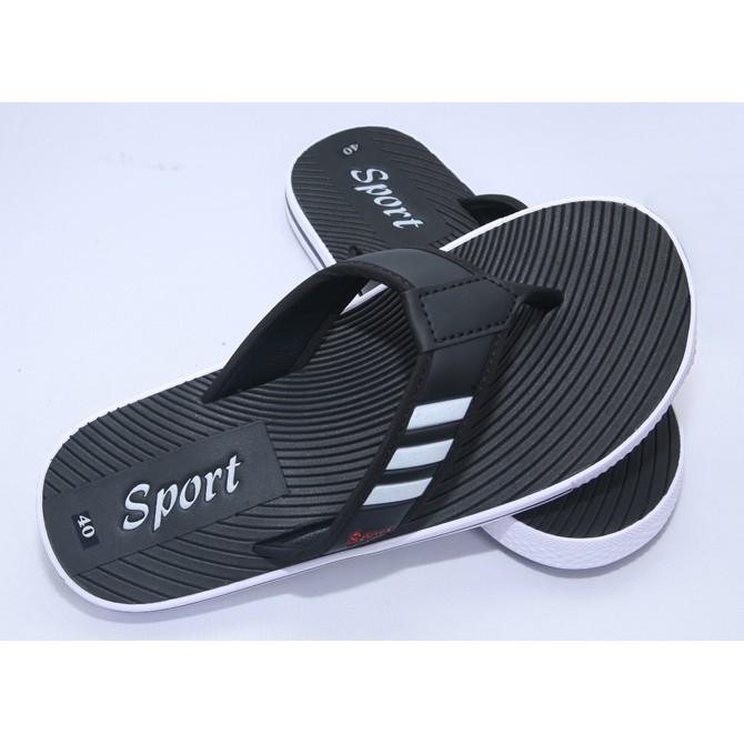 Dép kẹp nam thời trang đẹp màu xanh, đen, xám, đỏ Sport K001 - 3001326 , 379484939 , 322_379484939 , 228000 , Dep-kep-nam-thoi-trang-dep-mau-xanh-den-xam-do-Sport-K001-322_379484939 , shopee.vn , Dép kẹp nam thời trang đẹp màu xanh, đen, xám, đỏ Sport K001