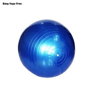 Bóng Yoga-Trơn XD-P55 thumbnail