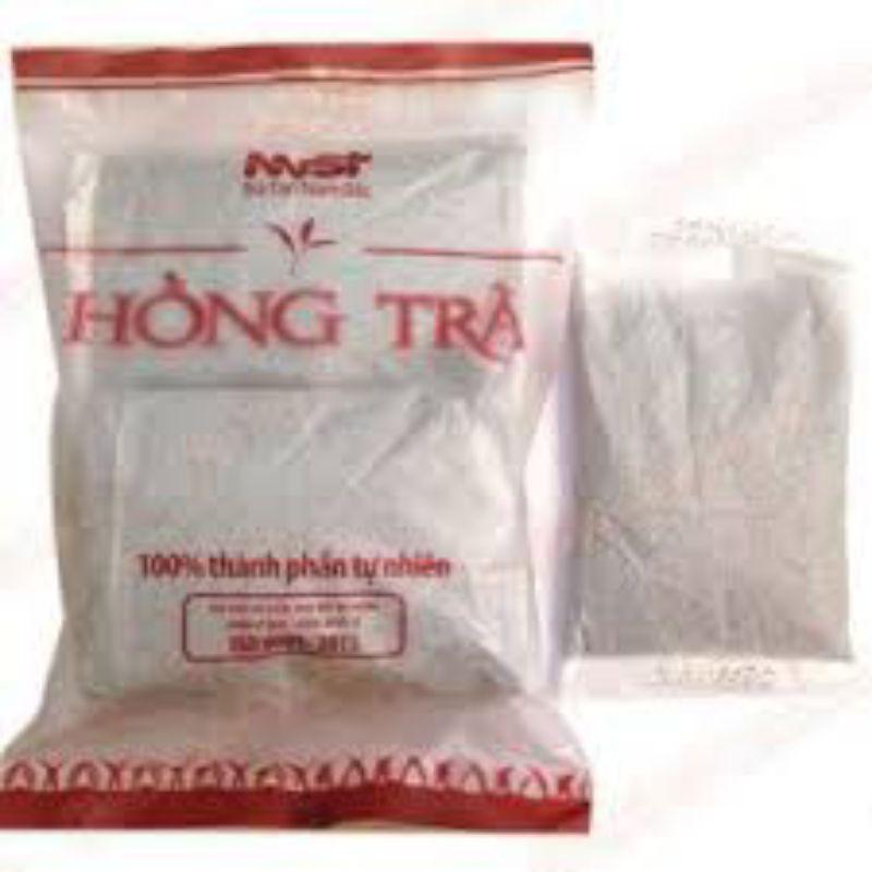Hồng Trà Tân Nam Bắc 300gr
