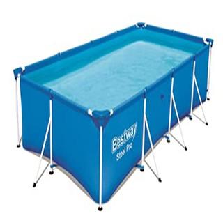Bể Bơi 56404 Kích Thước 3.00m X 2.01m X 66cm