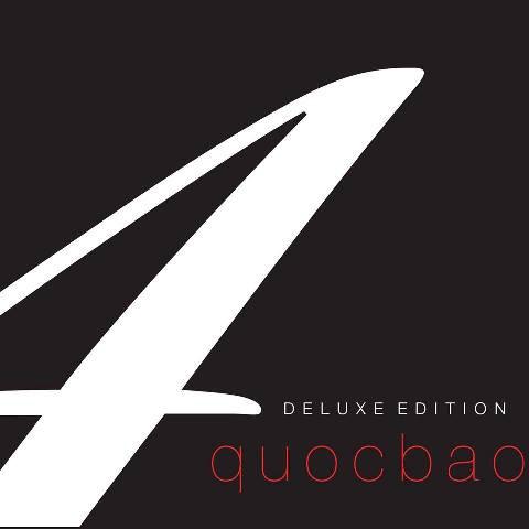 Quốc Bảo - 4 (Deluxe Edition) - Đĩa CD [Ái Phương, June Nguyễn, Nguyên Hà, Mai Khôi) - 3578105 , 1167930338 , 322_1167930338 , 250000 , Quoc-Bao-4-Deluxe-Edition-Dia-CD-Ai-Phuong-June-Nguyen-Nguyen-Ha-Mai-Khoi-322_1167930338 , shopee.vn , Quốc Bảo - 4 (Deluxe Edition) - Đĩa CD [Ái Phương, June Nguyễn, Nguyên Hà, Mai Khôi)