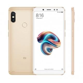 Điện thoại Xiaomi Redmi S2 32Gb Ram 3Gb Full box nguyên Seal chưa Active – Hàng nhập khẩu