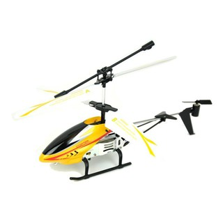 Máy bay trực thăng điều khiển từ xa DH866D