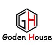 Goden House - Hà Nội