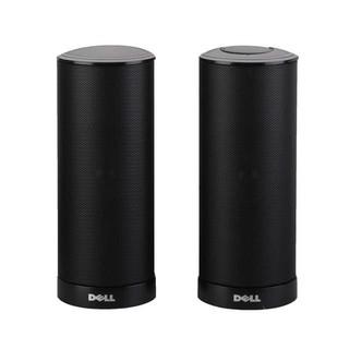 LOA DELL 210 ÂM THANH 2.0 CỔNG USB[HK]