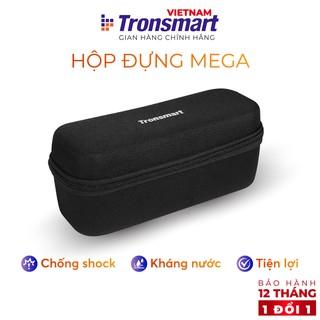Hộp đựng bảo vệ di động cho loa Bluetooth Tronsmart Element Mega TM-260725