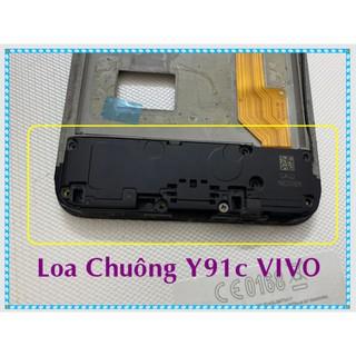 Loa chuông Vivo Y91C VIVO
