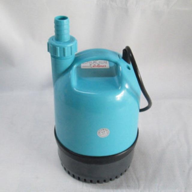 Máy bơm nước LifeTech AP 6500 - 2937768 , 829484733 , 322_829484733 , 650000 , May-bom-nuoc-LifeTech-AP-6500-322_829484733 , shopee.vn , Máy bơm nước LifeTech AP 6500