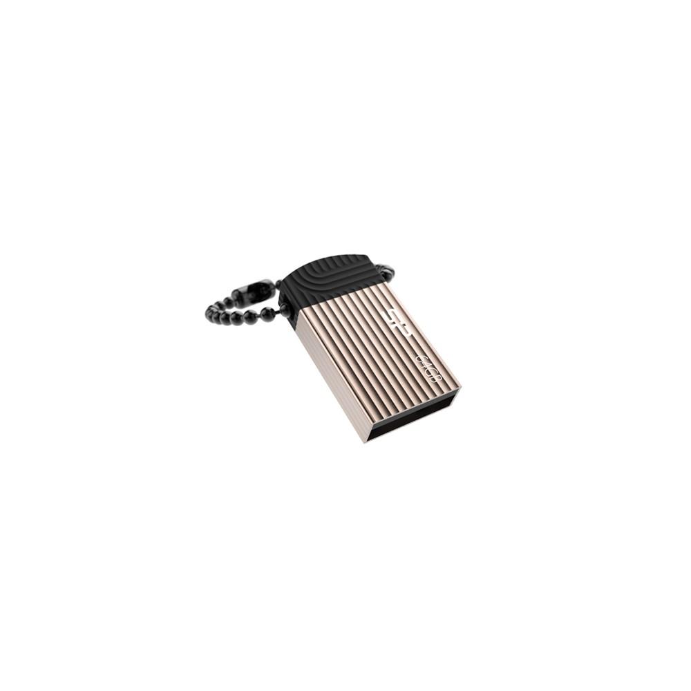 Usb 16GB Silicon Power T20 chống nước