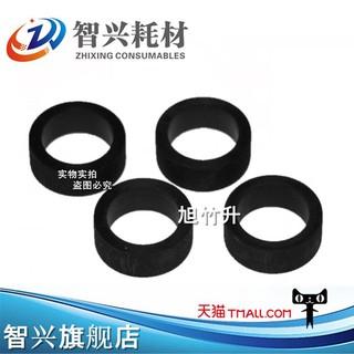 【Spot】Suitable for Panasonic KV-S5055C; KV-S5046H; KV-S5076H scanner pickup roller consumable leather case